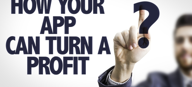 Monetize your Mobile App