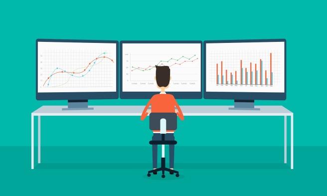 analytics programs