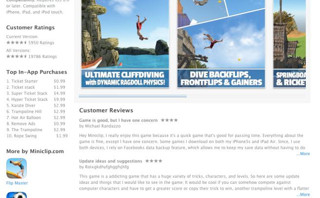 marketing-mobile-games-7