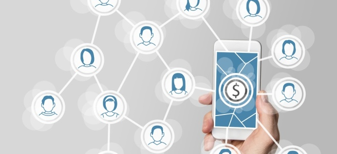 best ad networks for mobile mediation