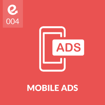ep4-mobileads